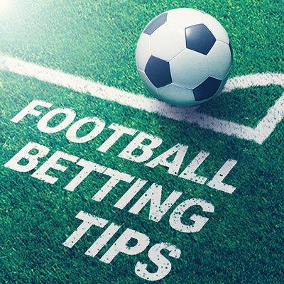 Sports betting tips forum eliza bettinger company