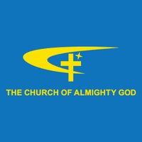 Almighty God Church