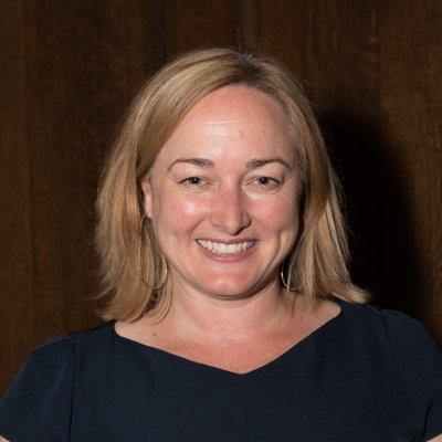 Emily Bancroft (@esbancroft) Twitter profile photo