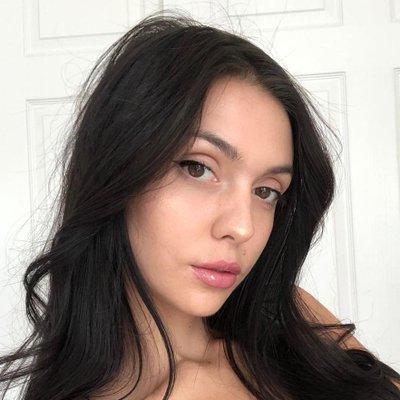 jamie lynn foto porno hot