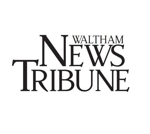 WalthamNewsTrib