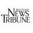 Waltham News Tribune