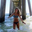 Addie Johnson - @addison_brent - Twitter