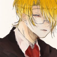 saite_san2