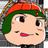 kuttawara avatar