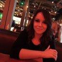 Adriana Lee - @Adrianalee02 - Twitter