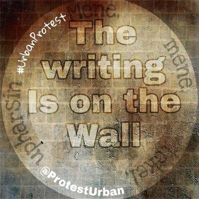 UrbanProtest