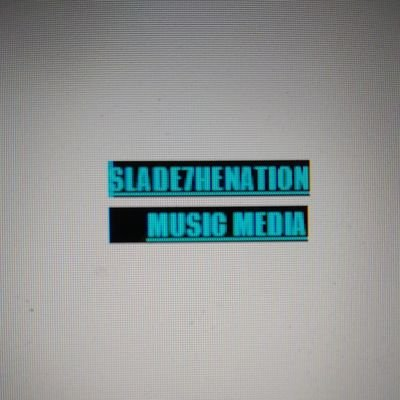 SLADE7HENATION