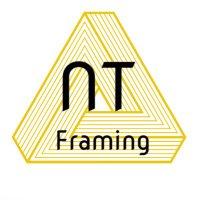 NTFraming