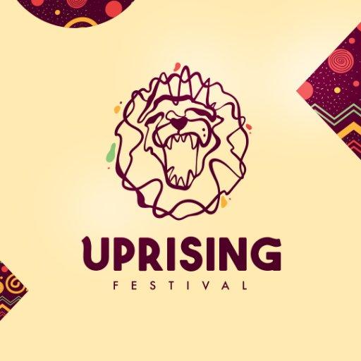 @uprising_fest