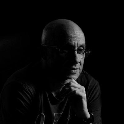 Artur Stawski (@sonicsciencelab) Twitter profile photo