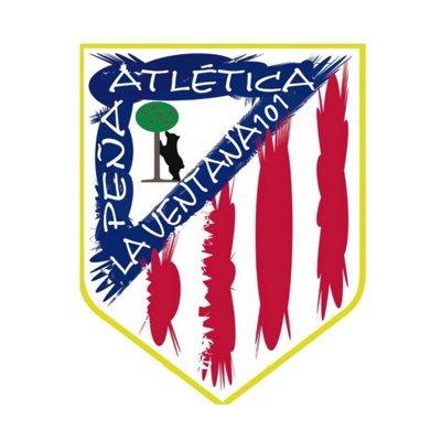 Peña Atlética LA VENTANA 101