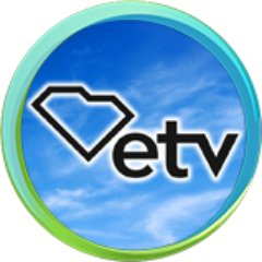 SC ETV Aynor WeatherSTEM