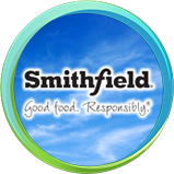 Smithfield Clinton WeatherSTEM