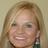 Shelly Vogler (@ShellyVogler) Twitter profile photo