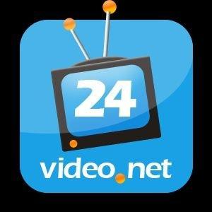 24video Sexy