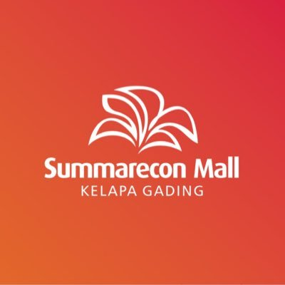 Summarecon Mall Kelapa Gading