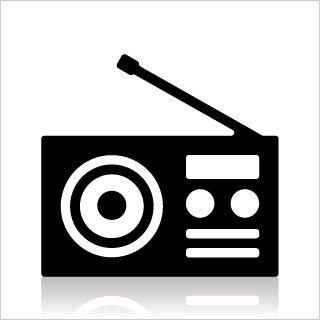 壊れ かけ の radio 歌詞