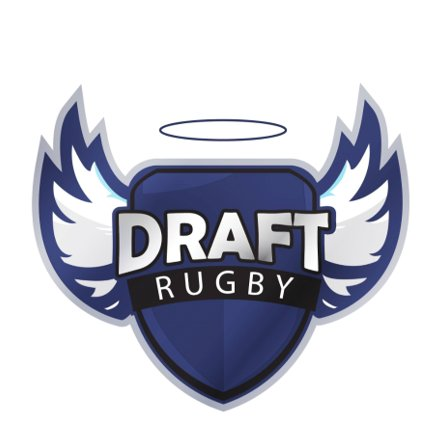 Draft Rugby