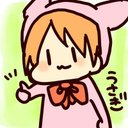 0727_rabbit