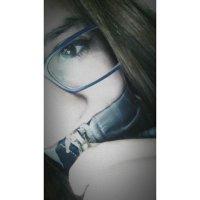 __romero_lydia_
