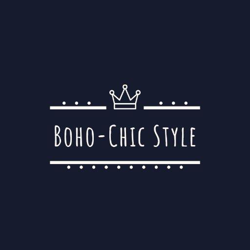 Boho-Chic.Style