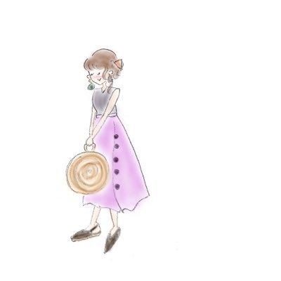 あぽん*Illustrator