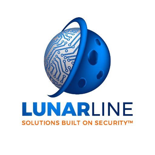 Lunarline, Inc.