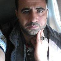 KhaledGhaith5