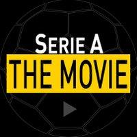 Serie A - The Movie