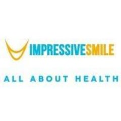 Impressive Smile (@Healthy_Smile) Twitter profile photo
