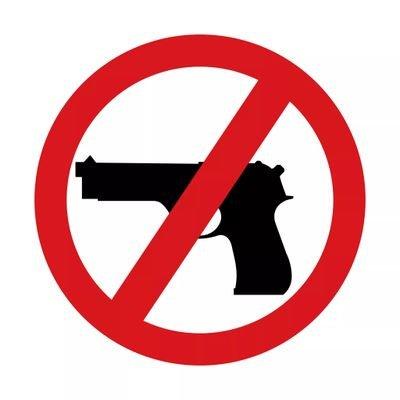 Silence the Violence and Shun the Guns (@STVASTG) Twitter profile photo