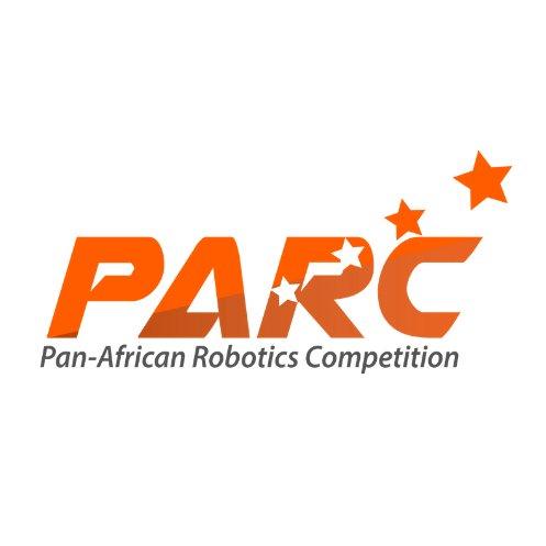 PARC Robotics