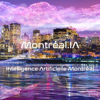@Montreal_IA