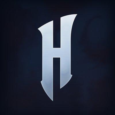 Hypixel Studios on Twitter: