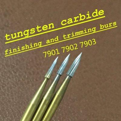dental burs / carbide burs (@DentalRising) | Twitter