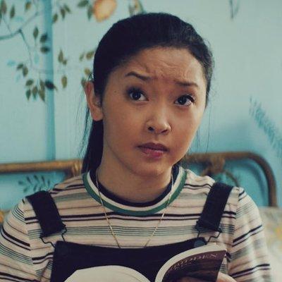 Philiana Ng (@insidethetube) Twitter profile photo