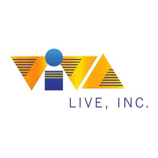 VIVA Live Inc.