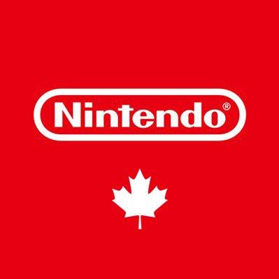 @NintendoCanada
