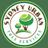 Sydney Urban Tree Services