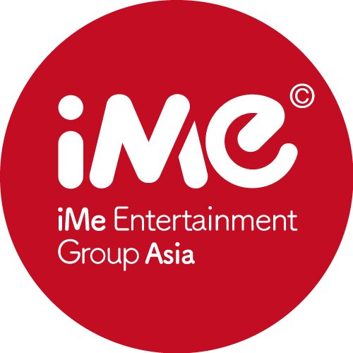 iMe KOREA official