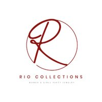 RIO Collections