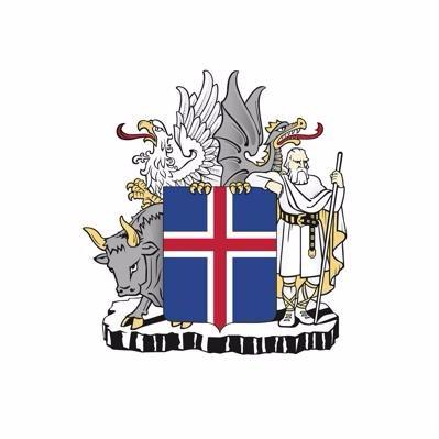 Island In Deutschland Icelandinberlin Twitter