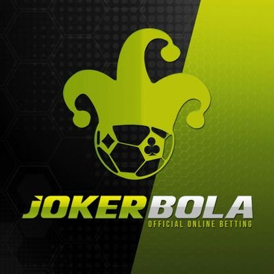 Image result for jokerbola88