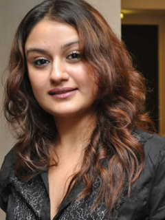 sonia agarwal hot photos