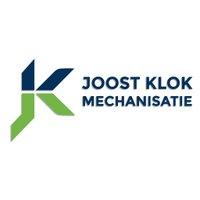 Joost Klok Mechanisatie BV