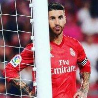 djimi_Madrid1