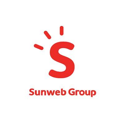 @Sunweb_Group