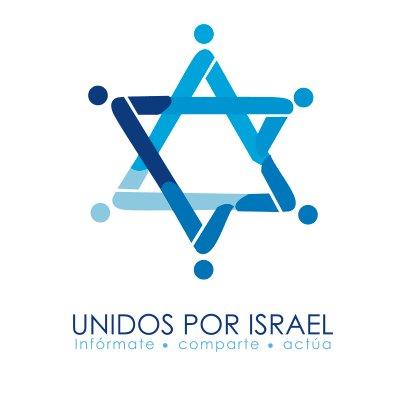 Unidos Por Israel