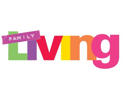@familyliving